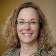 Laura Ranum, PhD, Director of Center for NeuroGenetics, Professor, Molecular Genetics and Microbiology, Member, UF Genetics Institute